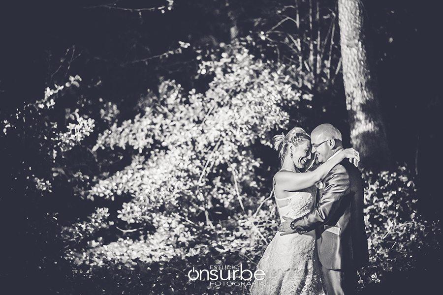 Onsurbe Fotografía boda Diana y Juan Felipe en la Quinta de Illescas