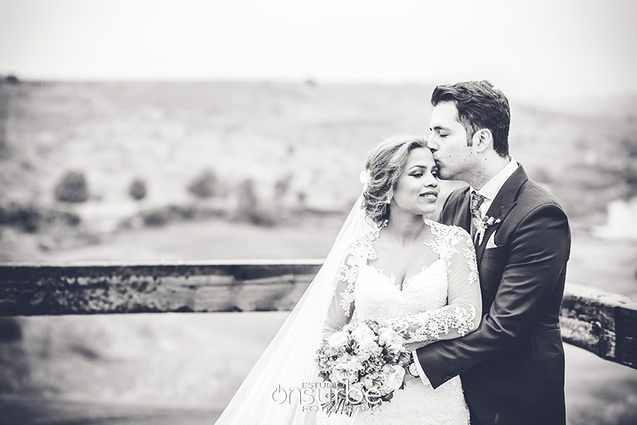 fotógrafos-bodas-madrid-onsurbe