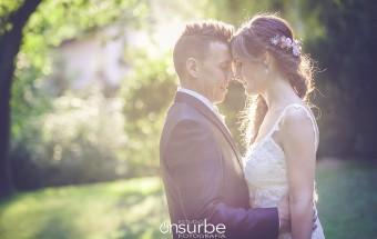 Onsurbe Fotografía, boda Elena y Javier en la Finca la Chopera de Madrid