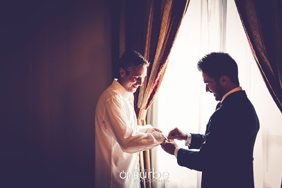 onsurbe-fotografia-fotografos-bodas-madrid-boda-hotel-wellintong-madrid20170607_01