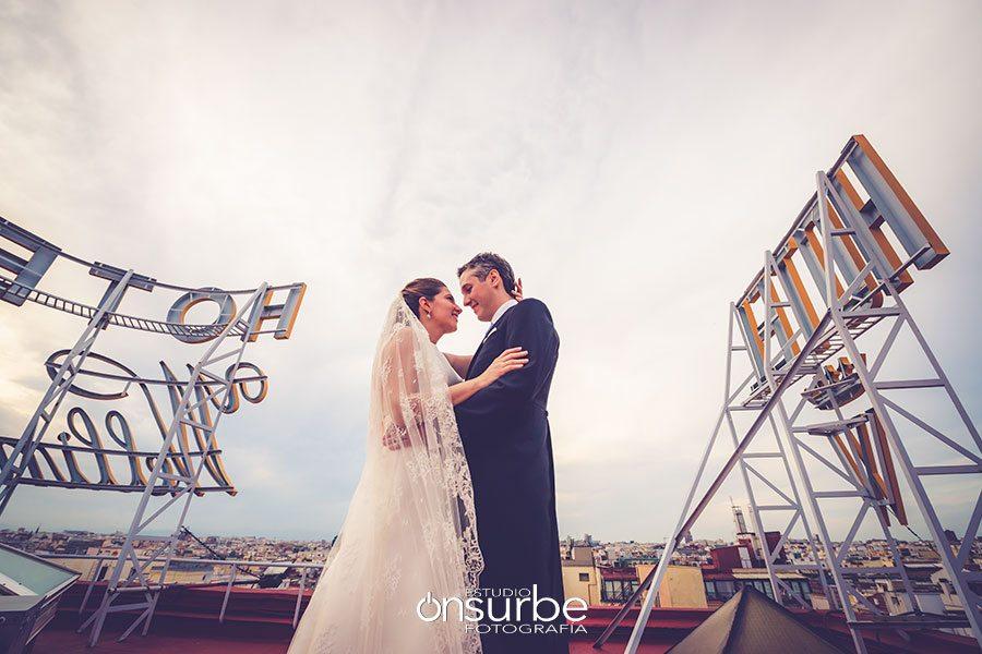 onsurbe-fotografia-fotografos-bodas-madrid-boda-hotel-wellintong-madrid20170607_20