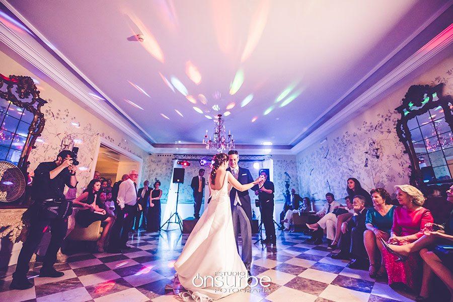 onsurbe-fotografia-fotografos-bodas-madrid-boda-hotel-wellintong-madrid20170607_24