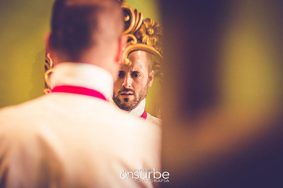 onsurbe-fotografia-fotografos-bodas-madrid-boda-posada-del-infante-avila20170613_01