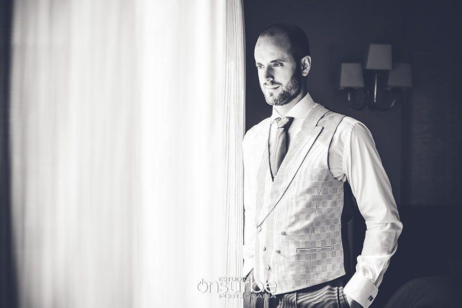 onsurbe-fotografia-fotografos-bodas-madrid-boda-posada-del-infante-avila20170613_02