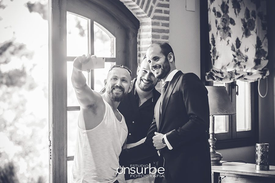 onsurbe-fotografia-fotografos-bodas-madrid-boda-posada-del-infante-avila20170613_05