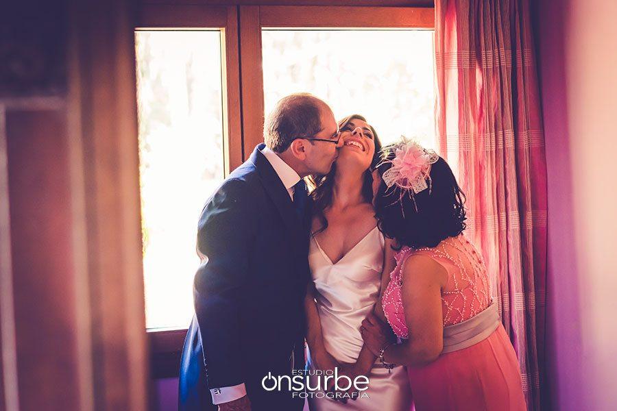 onsurbe-fotografia-fotografos-bodas-madrid-boda-posada-del-infante-avila20170613_13