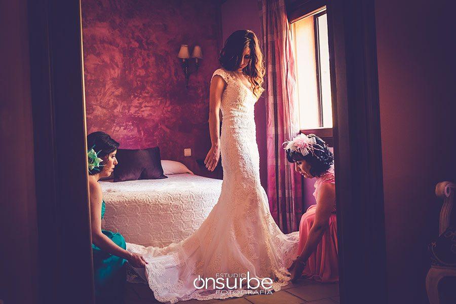 onsurbe-fotografia-fotografos-bodas-madrid-boda-posada-del-infante-avila20170613_14