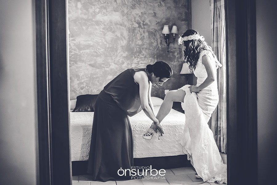 onsurbe-fotografia-fotografos-bodas-madrid-boda-posada-del-infante-avila20170613_15