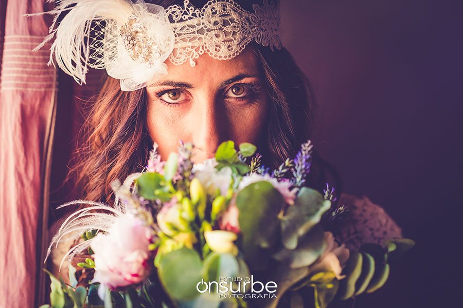 onsurbe-fotografia-fotografos-bodas-madrid-boda-posada-del-infante-avila20170613_17