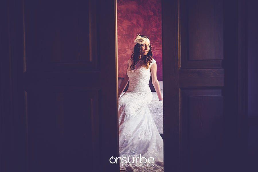 onsurbe-fotografia-fotografos-bodas-madrid-boda-posada-del-infante-avila20170613_18