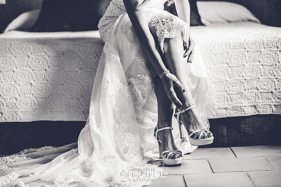 onsurbe-fotografia-fotografos-bodas-madrid-boda-posada-del-infante-avila20170613_19