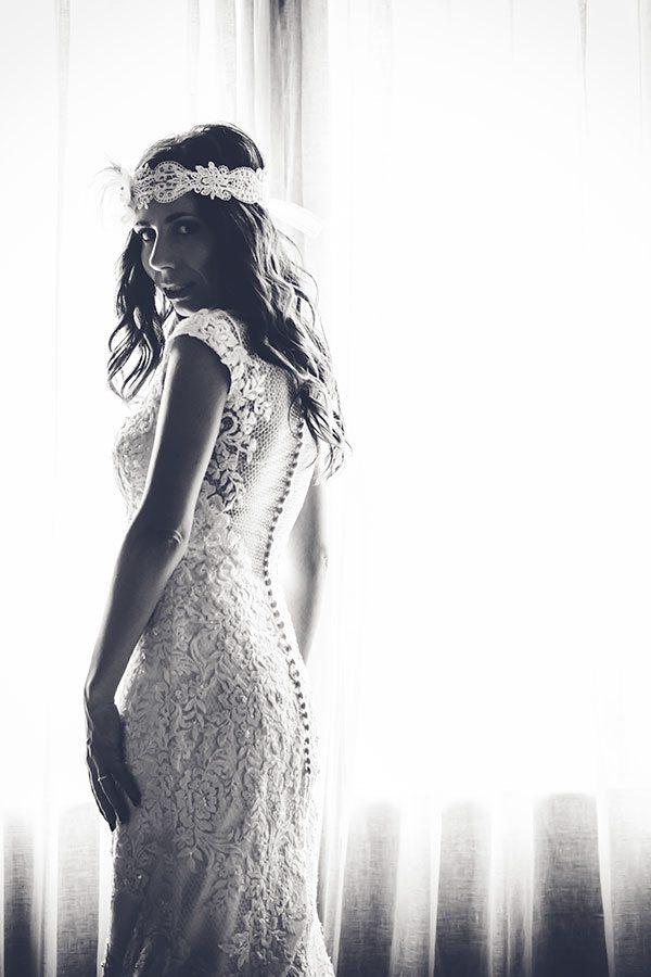 onsurbe-fotografia-fotografos-bodas-madrid-boda-posada-del-infante-avila20170613_21
