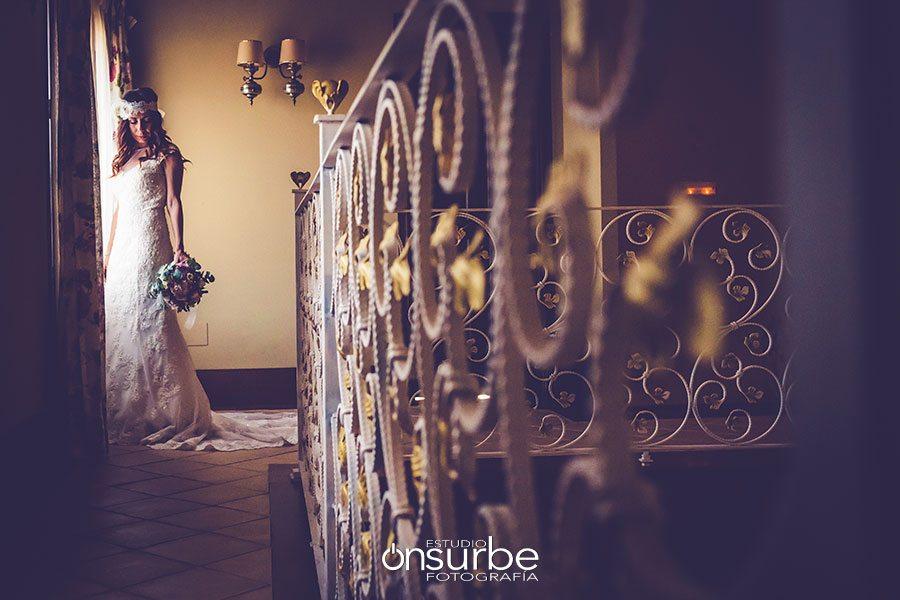 onsurbe-fotografia-fotografos-bodas-madrid-boda-posada-del-infante-avila20170613_22
