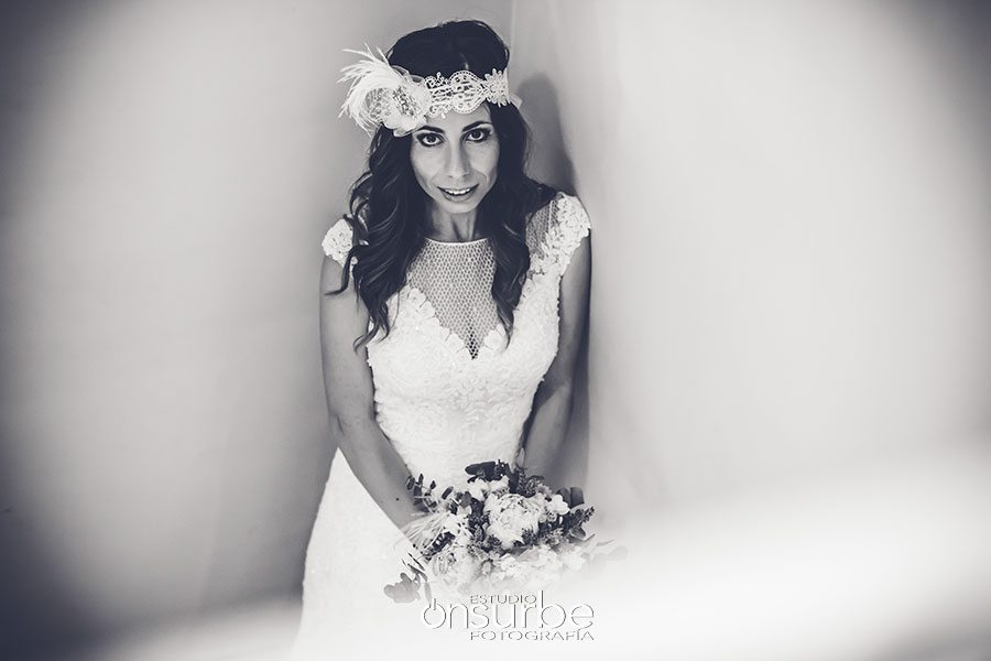 onsurbe-fotografia-fotografos-bodas-madrid-boda-posada-del-infante-avila20170613_23