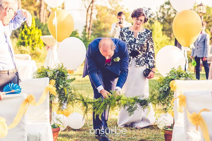 onsurbe-fotografia-fotografos-bodas-madrid-boda-posada-del-infante-avila20170613_25