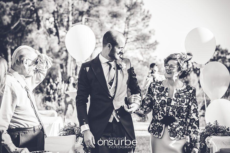 onsurbe-fotografia-fotografos-bodas-madrid-boda-posada-del-infante-avila20170613_26