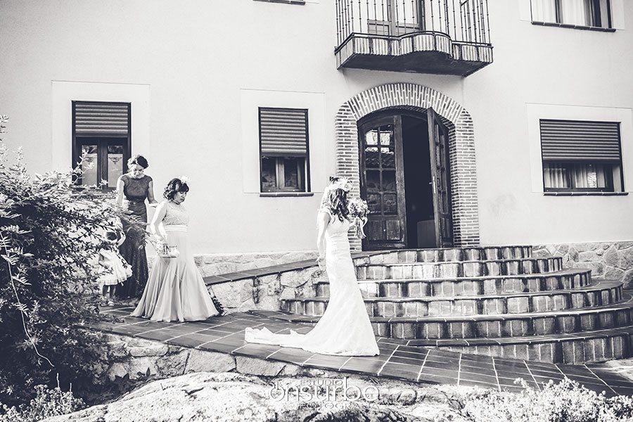 onsurbe-fotografia-fotografos-bodas-madrid-boda-posada-del-infante-avila20170613_27