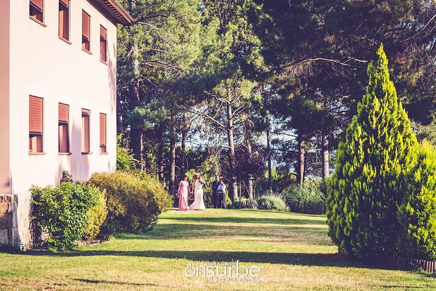 onsurbe-fotografia-fotografos-bodas-madrid-boda-posada-del-infante-avila20170613_28