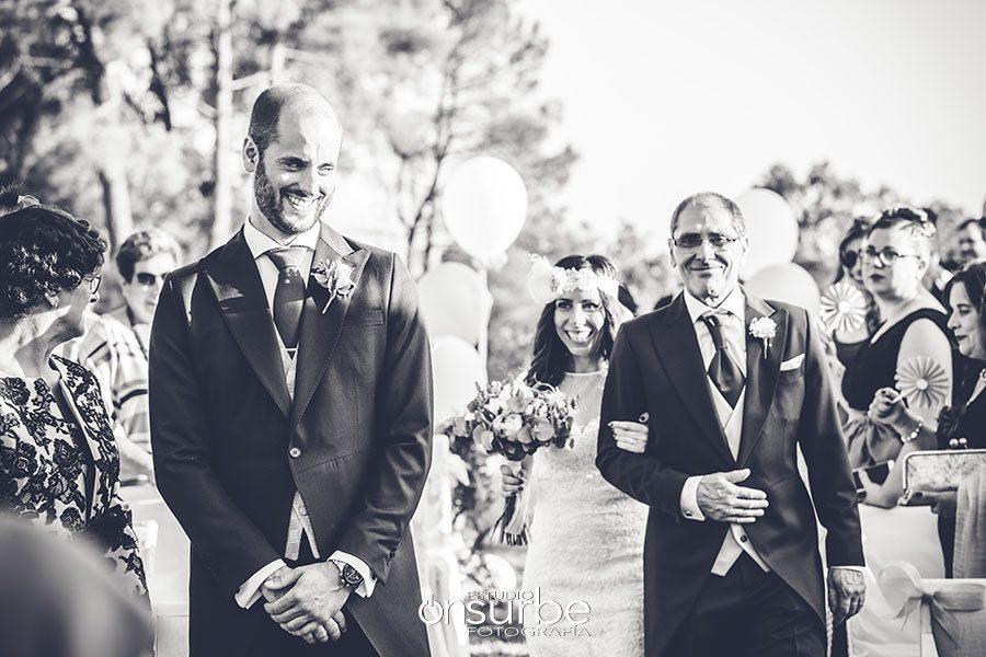 onsurbe-fotografia-fotografos-bodas-madrid-boda-posada-del-infante-avila20170613_29