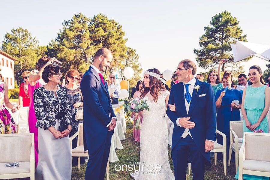 onsurbe-fotografia-fotografos-bodas-madrid-boda-posada-del-infante-avila20170613_30