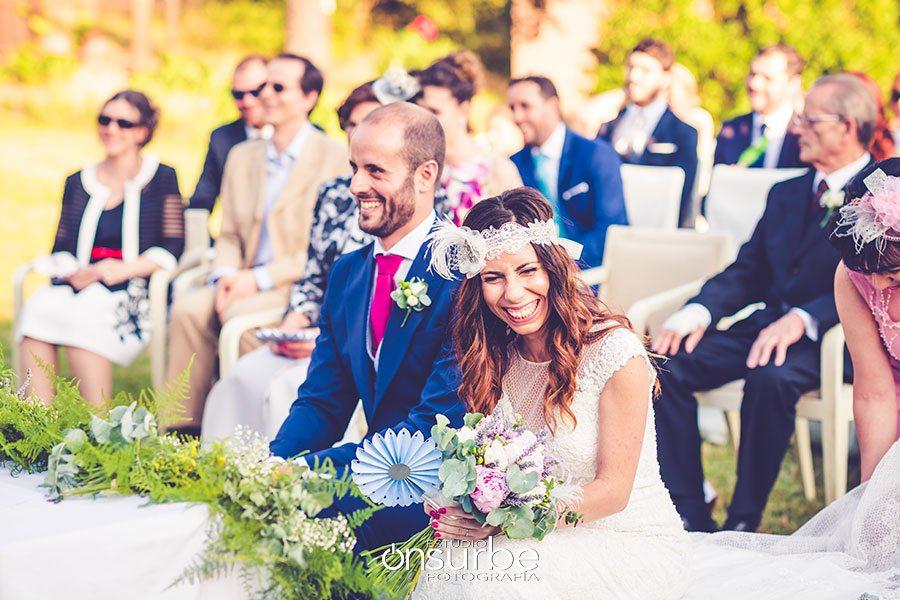 onsurbe-fotografia-fotografos-bodas-madrid-boda-posada-del-infante-avila20170613_31