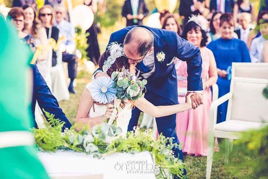 onsurbe-fotografia-fotografos-bodas-madrid-boda-posada-del-infante-avila20170613_32