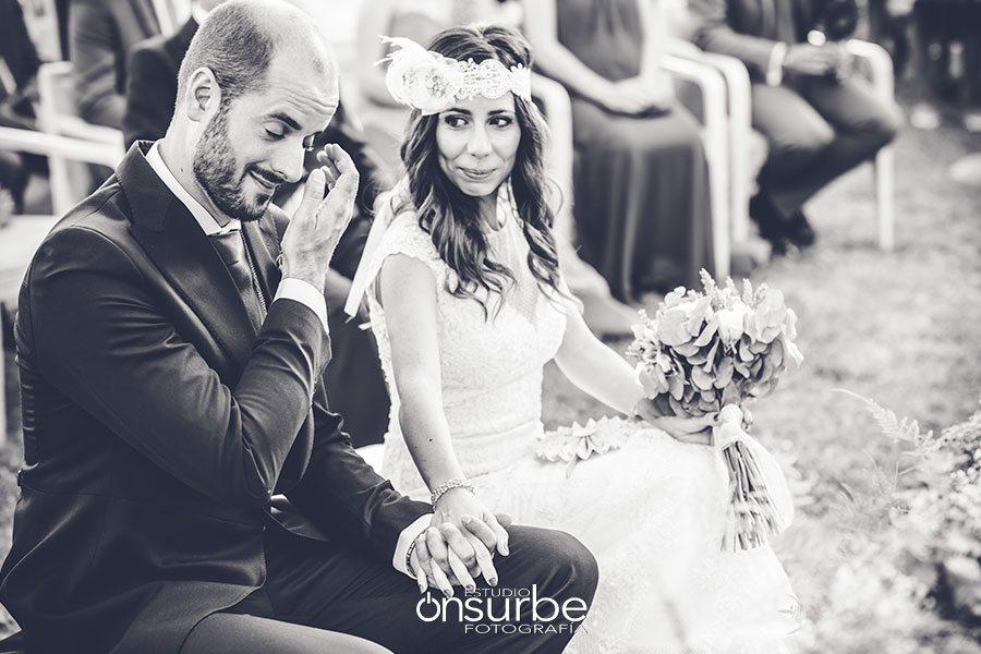 onsurbe-fotografia-fotografos-bodas-madrid-boda-posada-del-infante-avila20170613_33