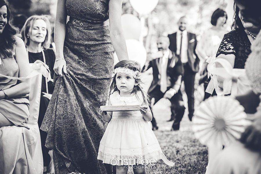 onsurbe-fotografia-fotografos-bodas-madrid-boda-posada-del-infante-avila20170613_34