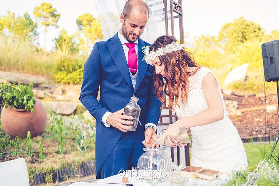 onsurbe-fotografia-fotografos-bodas-madrid-boda-posada-del-infante-avila20170613_35