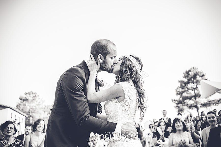 onsurbe-fotografia-fotografos-bodas-madrid-boda-posada-del-infante-avila20170613_36