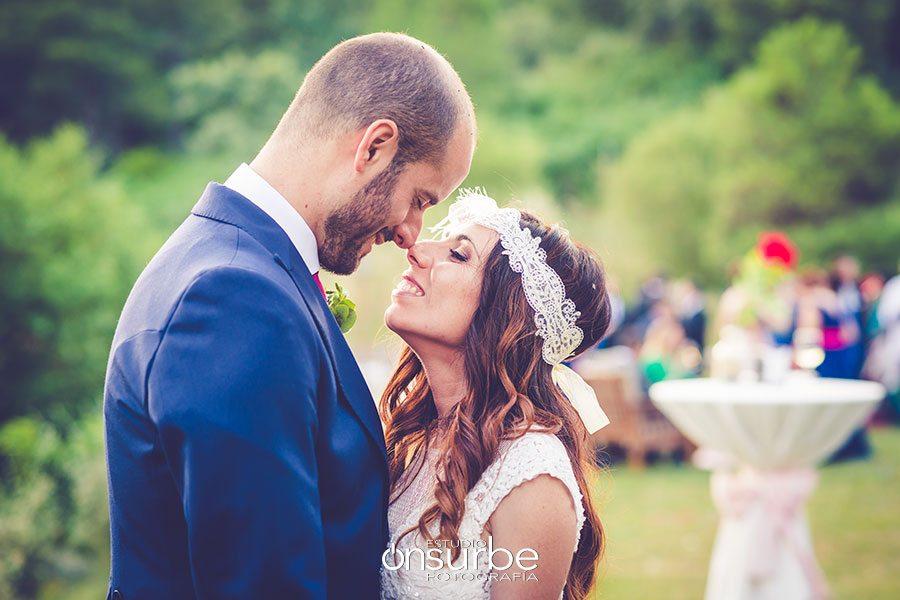 onsurbe-fotografia-fotografos-bodas-madrid-boda-posada-del-infante-avila20170613_37