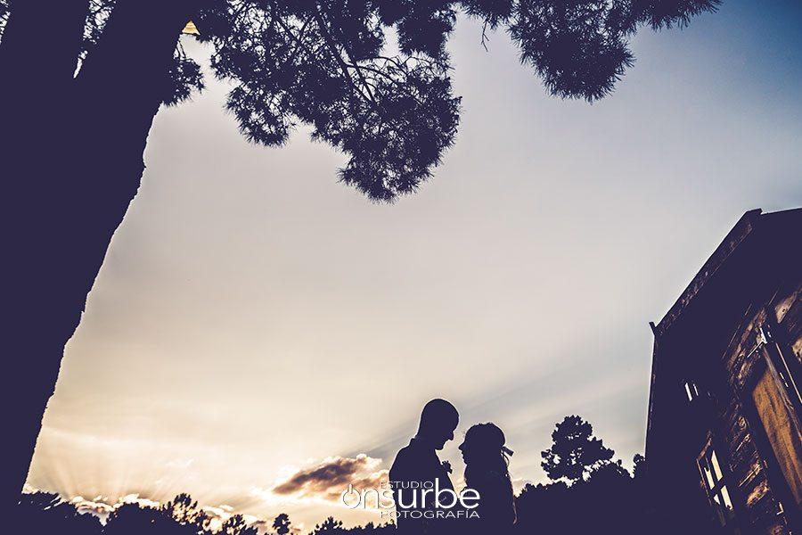 onsurbe-fotografia-fotografos-bodas-madrid-boda-posada-del-infante-avila20170613_38