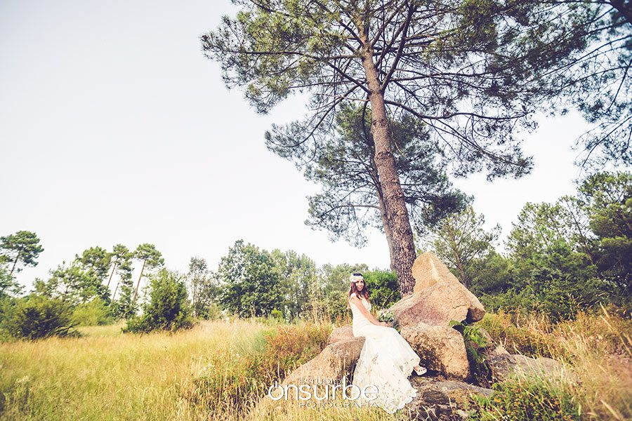 onsurbe-fotografia-fotografos-bodas-madrid-boda-posada-del-infante-avila20170613_39
