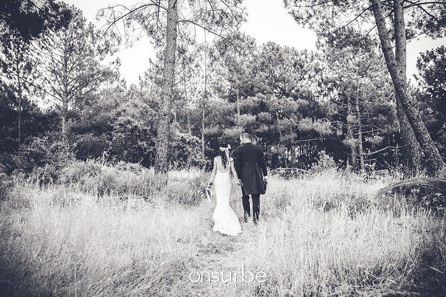 onsurbe-fotografia-fotografos-bodas-madrid-boda-posada-del-infante-avila20170613_40