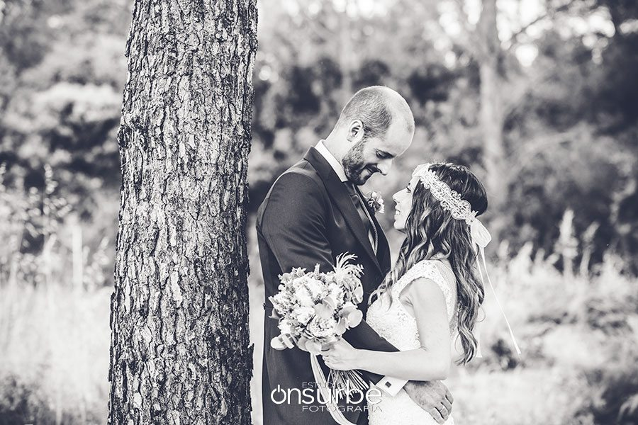 onsurbe-fotografia-fotografos-bodas-madrid-boda-posada-del-infante-avila20170613_41