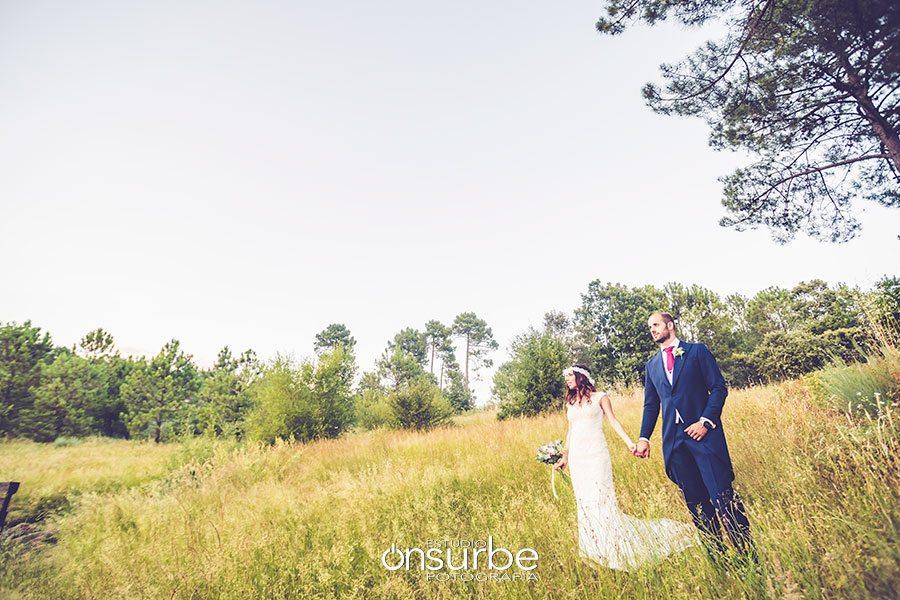 onsurbe-fotografia-fotografos-bodas-madrid-boda-posada-del-infante-avila20170613_42