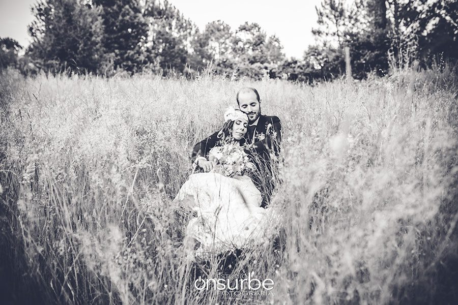 onsurbe-fotografia-fotografos-bodas-madrid-boda-posada-del-infante-avila20170613_43