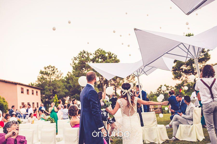 onsurbe-fotografia-fotografos-bodas-madrid-boda-posada-del-infante-avila20170613_44