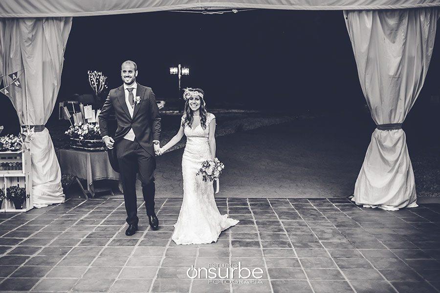 onsurbe-fotografia-fotografos-bodas-madrid-boda-posada-del-infante-avila20170613_45