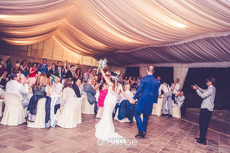 onsurbe-fotografia-fotografos-bodas-madrid-boda-posada-del-infante-avila20170613_46