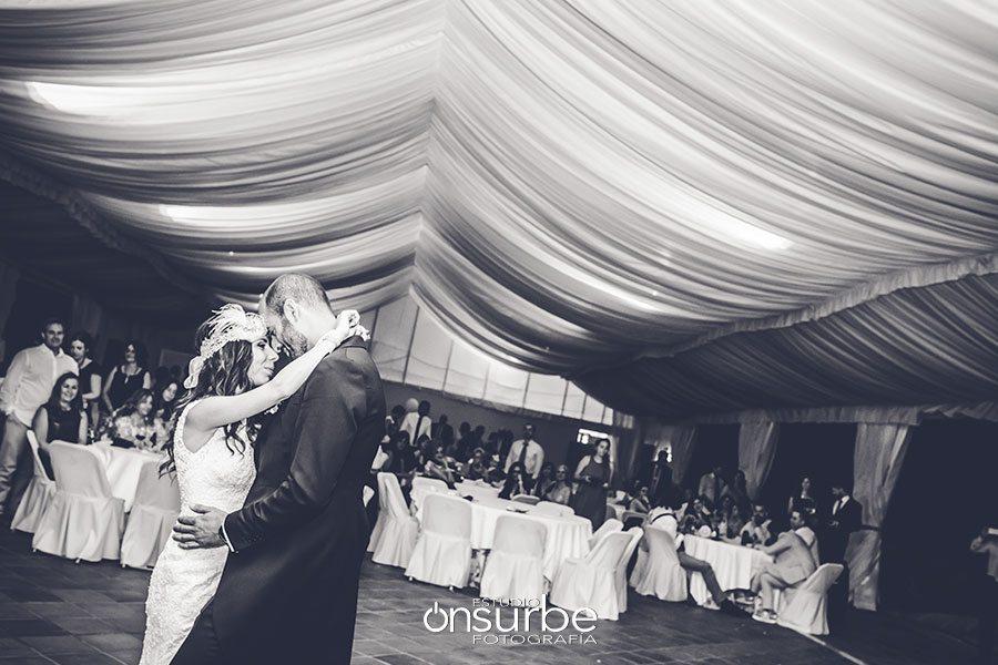onsurbe-fotografia-fotografos-bodas-madrid-boda-posada-del-infante-avila20170613_47