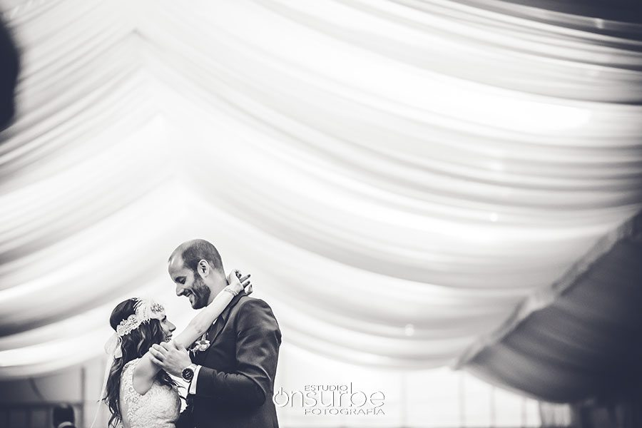 onsurbe-fotografia-fotografos-bodas-madrid-boda-posada-del-infante-avila20170613_48