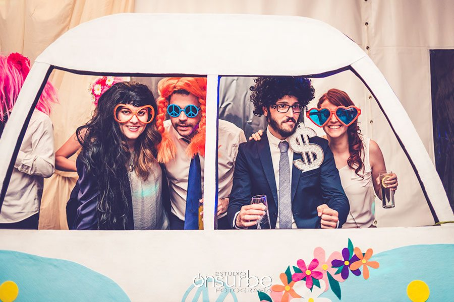 onsurbe-fotografia-fotografos-bodas-madrid-boda-posada-del-infante-avila20170613_49