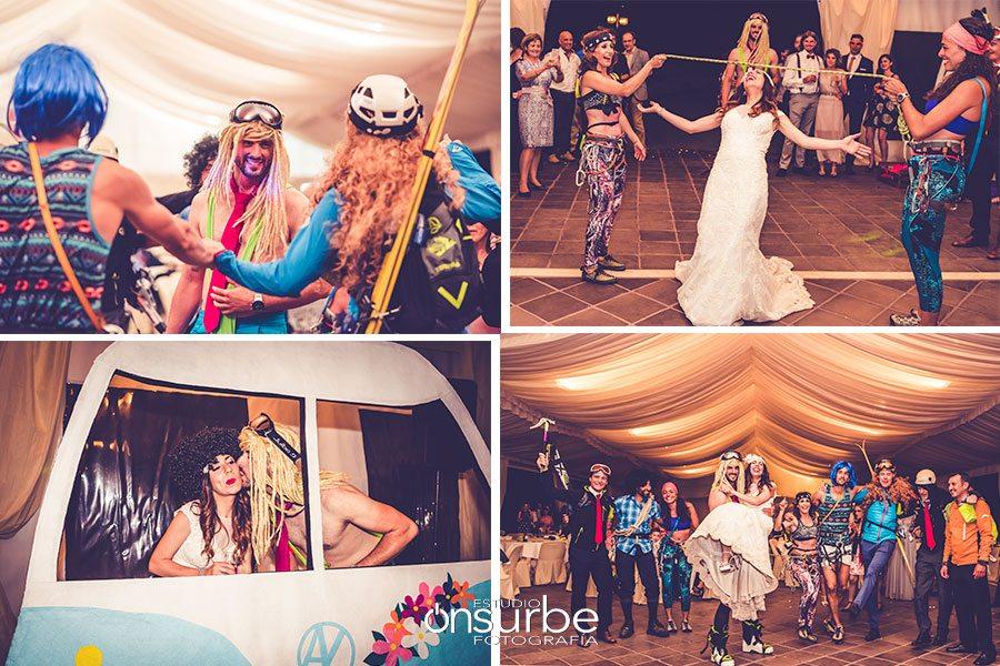 onsurbe-fotografia-fotografos-bodas-madrid-boda-posada-del-infante-avila20170613_50