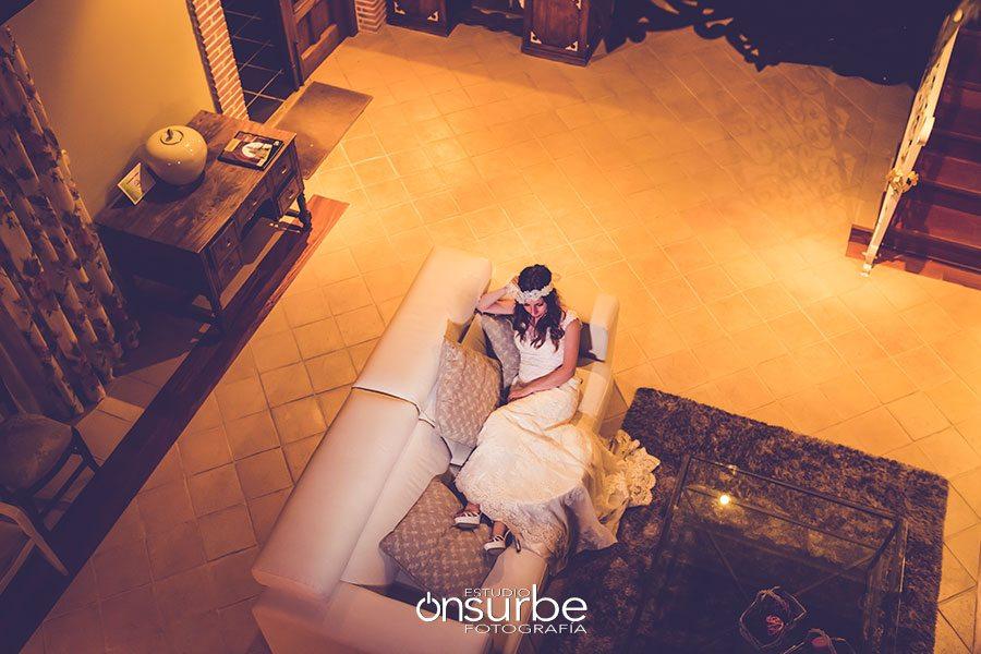 onsurbe-fotografia-fotografos-bodas-madrid-boda-posada-del-infante-avila20170613_51
