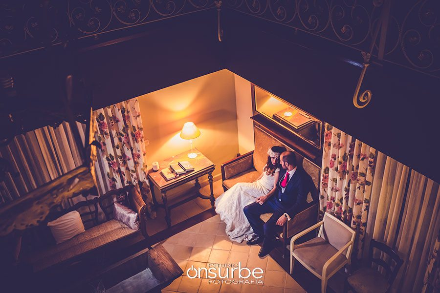 onsurbe-fotografia-fotografos-bodas-madrid-boda-posada-del-infante-avila20170613_52