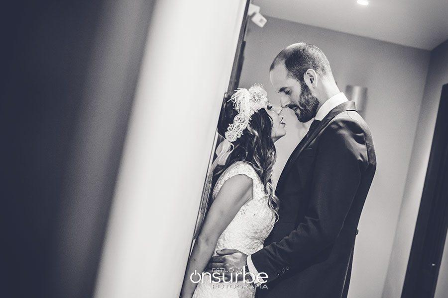 onsurbe-fotografia-fotografos-bodas-madrid-boda-posada-del-infante-avila20170613_53