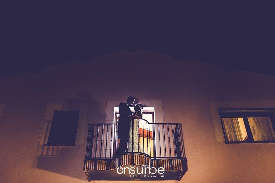 onsurbe-fotografia-fotografos-bodas-madrid-boda-posada-del-infante-avila20170613_54