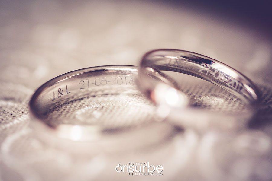 onsurbe-fotografia-fotografos-bodas-madrid-boda-quinta-de-illescas-toledo20170605_01