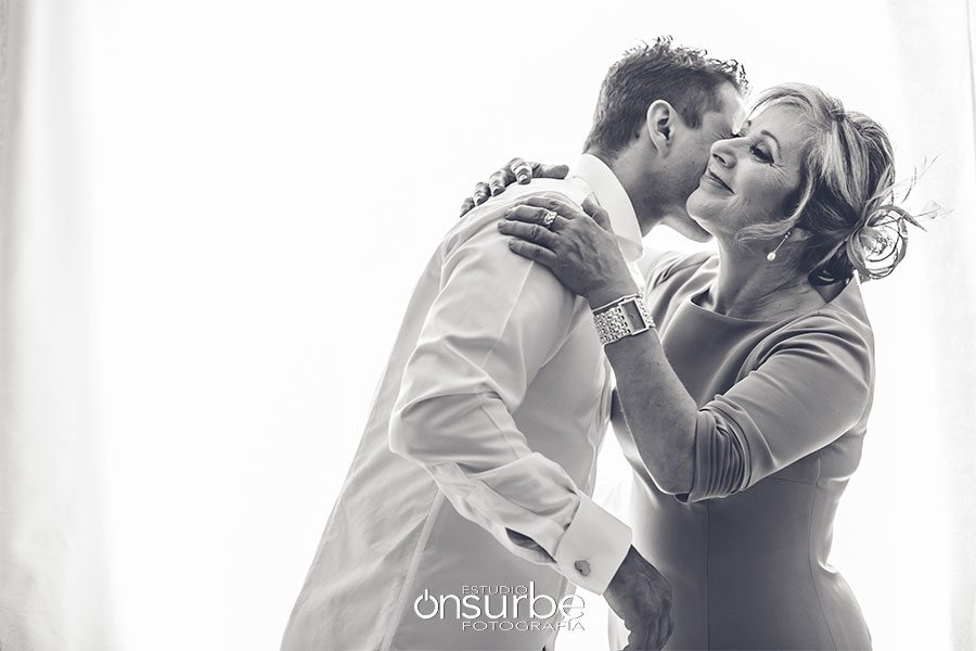 onsurbe-fotografia-fotografos-bodas-madrid-boda-quinta-de-illescas-toledo20170605_03